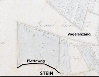 Image VL00035